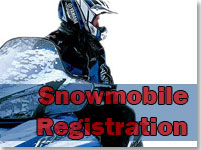 2_snowmobile_registration.php