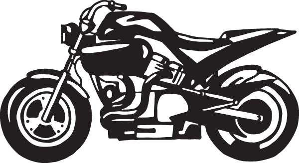 Crotch Rocket Decal Decal City The Ultimate Decal Maker