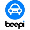 Custom decal package for Beepi.com