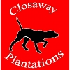 Closaway Plantation Decal