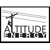 Altitude Energy logo