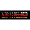 Shelby Offroad
