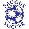 Saugus Soccer Decals