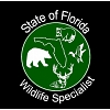 Wildlife Specialist Decal